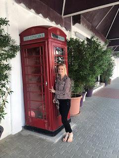 British School Kuwait 1019LR