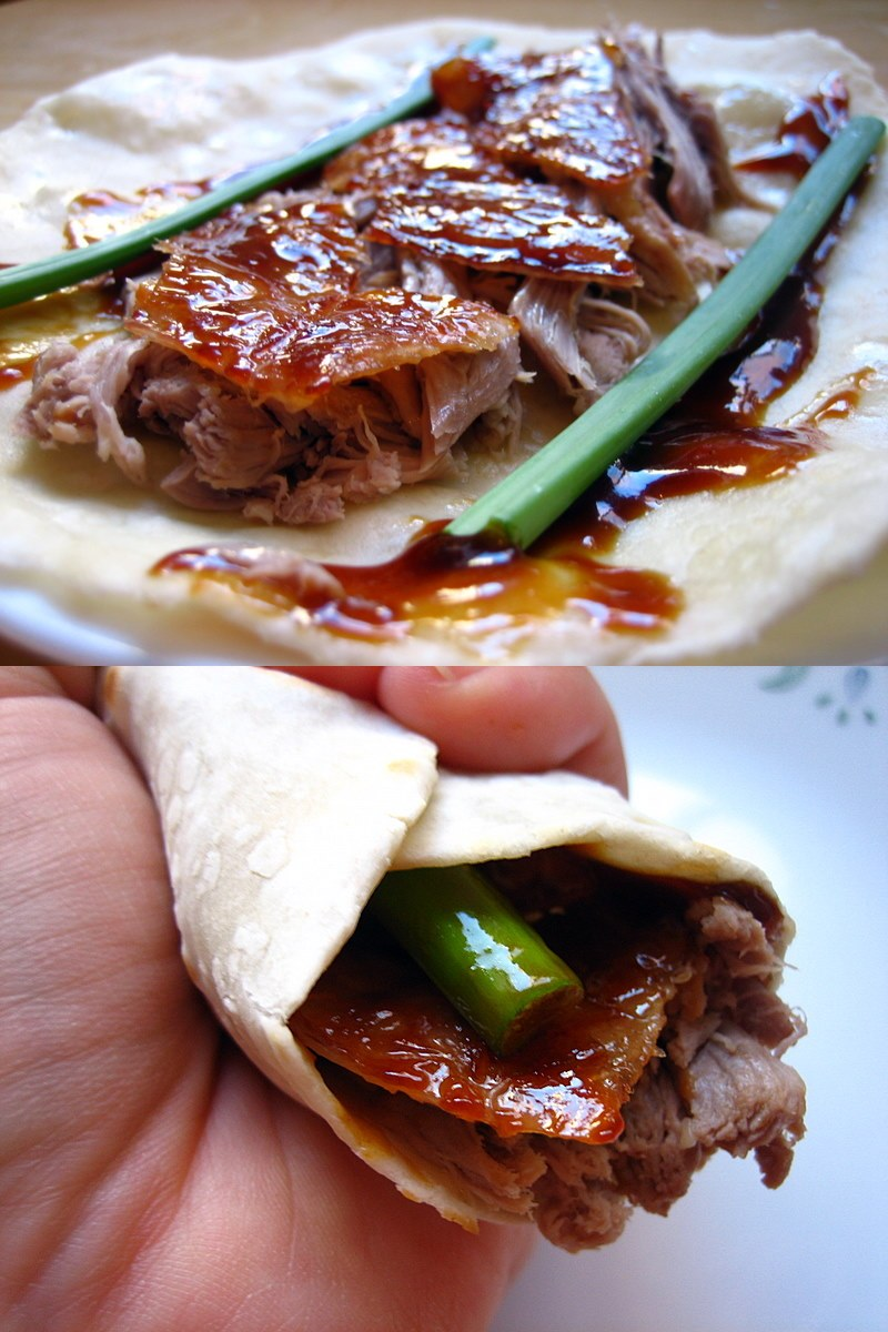 Peking_duck_wrap