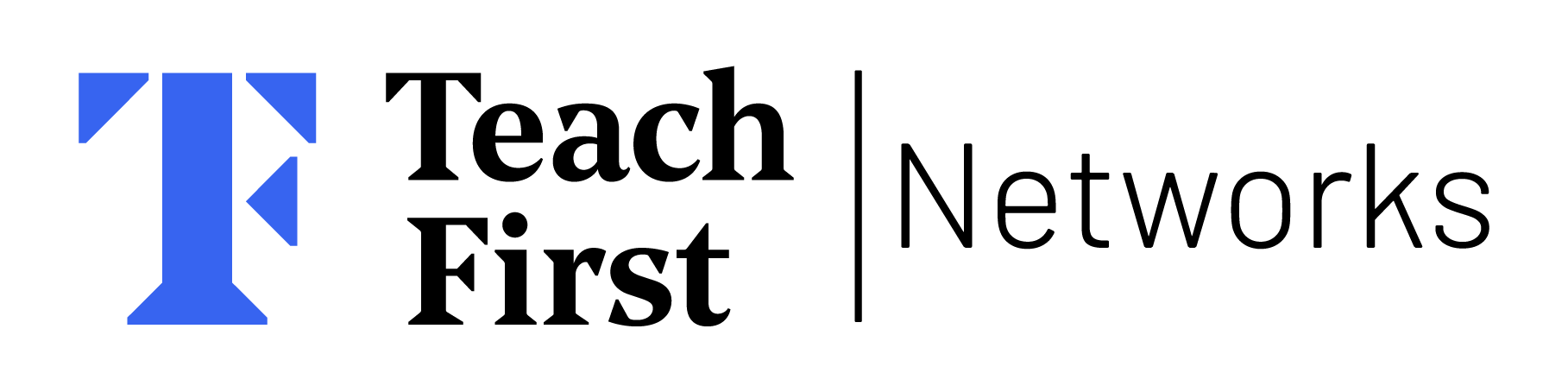 TFNetworkslogo