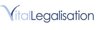 Vital Legalisation (New)