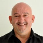 George Piacentini