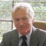 Jim Norbury