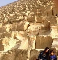 katya-cairo-egypt