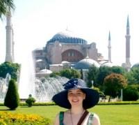martha-istanbul-turkey