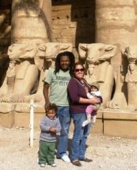morgane-cairo-egypt