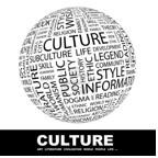 culture-image