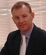 Paul Grisewood