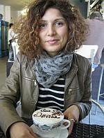 Annie Surdi