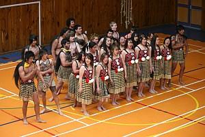maori-culture