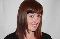 Alison Tipper