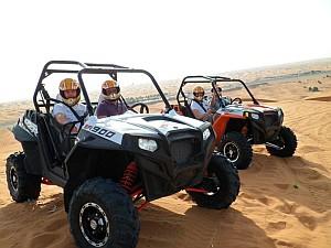 daryl-dune-buggy