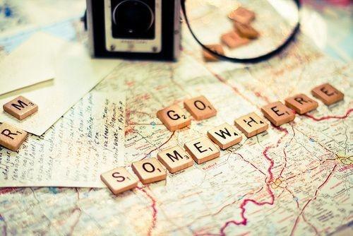 travel-the-world-go-somewhere