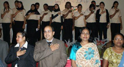 ashish-lps-graduation-2009