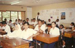 ashish-lps-students