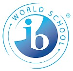 international-baccalaureate-logo