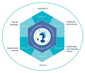 international-baccalaureate-subject-groups