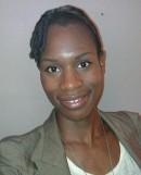 Nneka Chukwurah