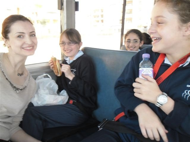 on-bus-with-students