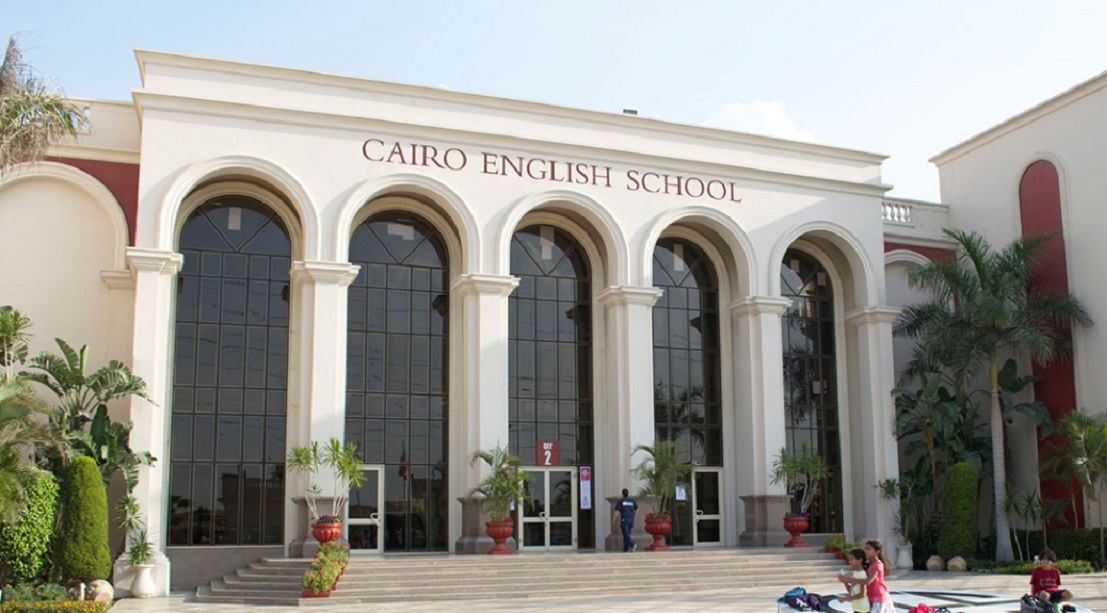Working at Cairo English School by Teacher Horizons