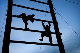 cpd ladder