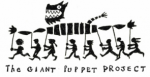 Giant Puppet Project