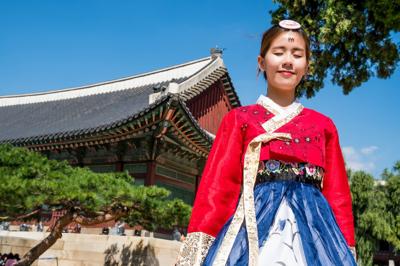 5 reasons to teach in South Korea by Teacher Horizons
