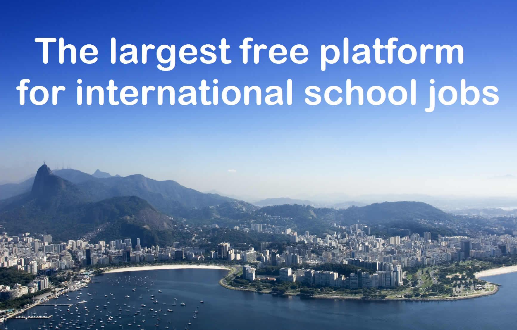 largest free platform banner