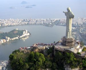 Latest teaching jobs in Brazil