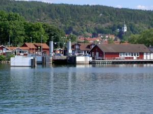 Latest teaching jobs in Sweden