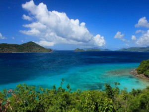 Latest teaching jobs in US Virgin Islands