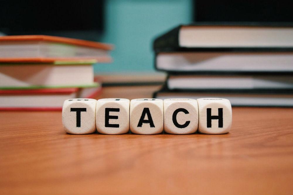 teaching-techniques