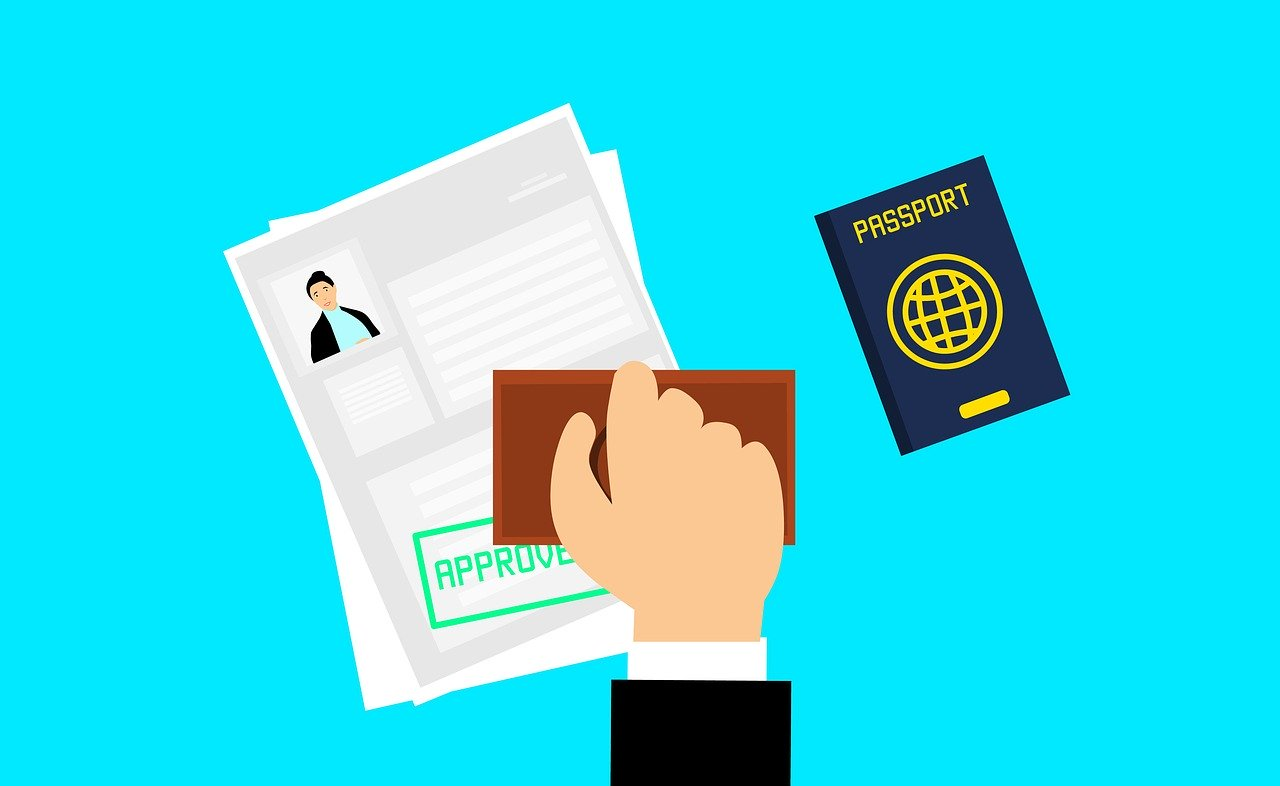 Important information for getting Chinese working visa for international teachers by Teacher Horizons
