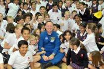 GEMS Royal Dubai School jobs and vacancies