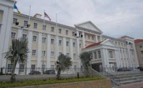 Prince Of Wales Island International School Balik Pulau Penang Malaysia